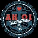 Ahoi Sankt Pauli