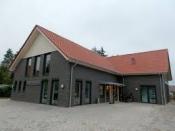 Friedrich Hempen-Haus