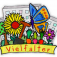 Interkultureller Garten Vielfalter
