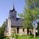 Kirche Kromsdorf