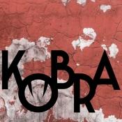 Kobra Keller