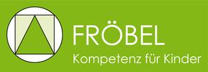 FRÖBEL-Kindergarten Wolke 7