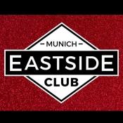 Eastside Club Munich