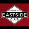 Eastside Club Munich