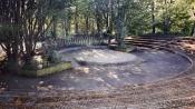 Freizeitpark Rheinbach