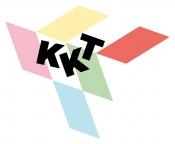 KKT. Kölner Künstler:innen Theater