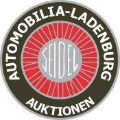 Automobilia Ladenburg Auktionen