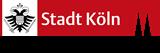 Matthias-Chlasta-Saal im Bezirksrathaus Porz