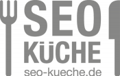 Seo-küche Internet Marketing Gmbh & Co. Kg Büro Dresden