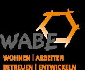 WABE-Kita Parkstadt