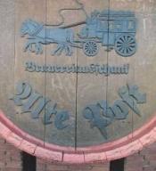 Brauhaus Alte Post