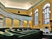 Ev.-Reformierte-Kirche