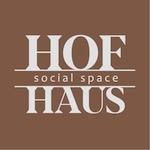 Hofhaus social space