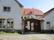 Mandelblütenhof
