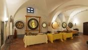 Barockschloss Delitzsch Im Klanggewölbe