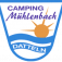 Campingplatz Am Mühlenbach
