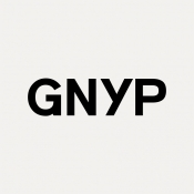 GNYP Gallery