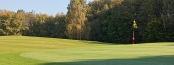 Golfclub Hoisdorf