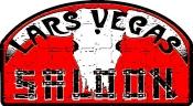 Lars Vegas Saloon