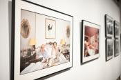 Leica Store und Leica Galerie