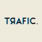 trafic.