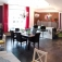 Auszeit Café-Bistro-Lounge
