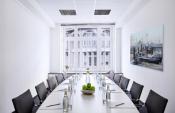 Hamburg Business Center