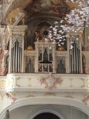 Heilig Geist Kirche, München