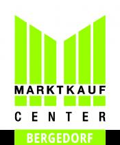 Marktkauf-Center Bergedorf