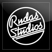 Rudas Studios, Düsseldorf