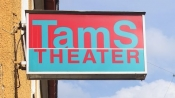 Tams Theater