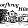 Dorfkrug Hüsby