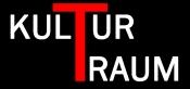 Kultur(T)raum im Plietschhuus