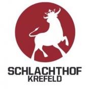 Schlachthof Krefeld