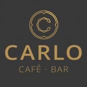 CARLO Café und Bar
