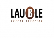 Lauble Bauer Gbr - Showroom Lauble Coffee Catering
