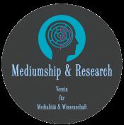 Mediumship & Research Verein für Medialität & Wissenschaft