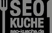 Seo-küche Internet Marketing Gmbh & Co. Kg