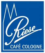 Café Riese Cologne