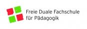 FDFP Fellbach