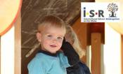 ISR Kindergarten