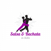 Salsa & Bachata in Köln