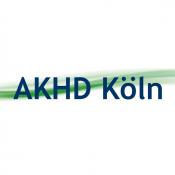 Ambulanter Kinder- und Jugendhospizdienst Köln