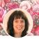 Claudia Terstappen - Mediales Heilcoaching