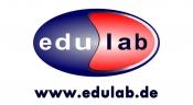 edulab Stuttgart
