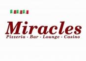 Miracles Bar
