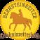 Bernsteinreiter Pferdeshow 2021