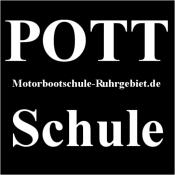 Motorbootschule-Ruhrgebiet.de