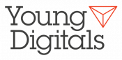 Young Digitals Consulting Gmbh (Online)