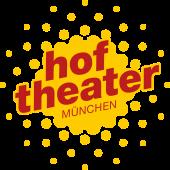 Hoftheater München